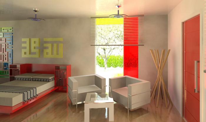 Vista 3D 33